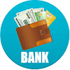 Banking Terms in Spanish