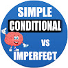 Conditional Vs Imperfect