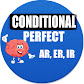 Conditional Perfect in Spanish