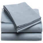 pillow cases in spanish