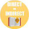 """Direct and indirect object pronouns """"together"""" in spanish"""