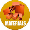 materials in Spanish, supplies in Spanish