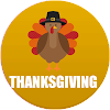 Thanksgiving Day Vocabulary in Spanish