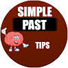 Simple Past Tips in Spanish
