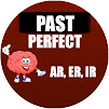 Past Perfect Tense in Spanish