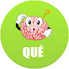 que in spanish, What are the 7 question words, What, Who, Which, How, How Many, How Much, Where, Why, When