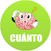 cuanto in spanish