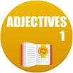 Rules of Adjectives in Spanish