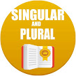 Singular and Plural Forms of Nouns  in Spanish, Spanish grammar, How do you explain singular and plural, singular and plural in Spanish