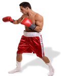 boxing sports in spanish