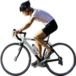 cycling sports in spanish