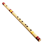flute music musical instruments in spanish