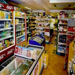 convenience store in spanish