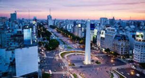 capital of argentina buenos aires learning spanish