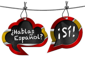 why to learn Spanish
