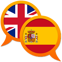 How To Learn Spanish Online Fast and Easy