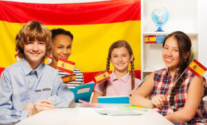 is Spanish easy to learn