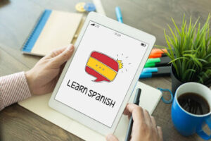 Easy Way To Learn Spanish For Free