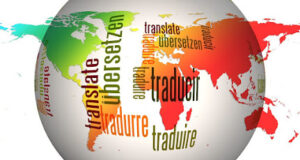 The benefits of learning a new language